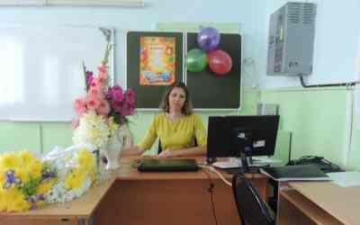 Репетитор по математике 5-9 кл оказываем услуги