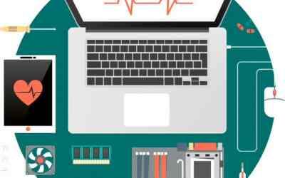 Ремонт пкноутбуков оказываем услуги