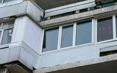 Ремонт, установка и обслуживание пластиковых окон оказываем услуги