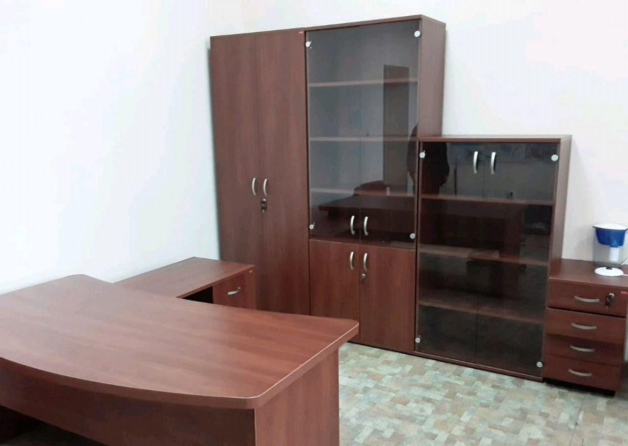 Сборка, разборка мебели оказываем услуги