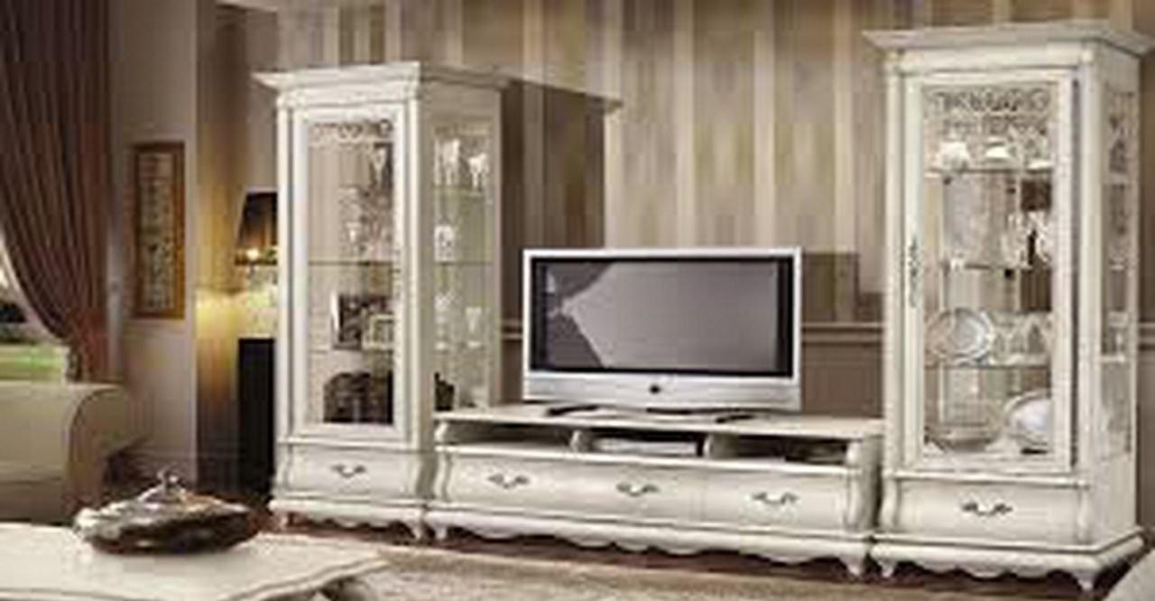 Сборка разборка мебели оказываем услуги