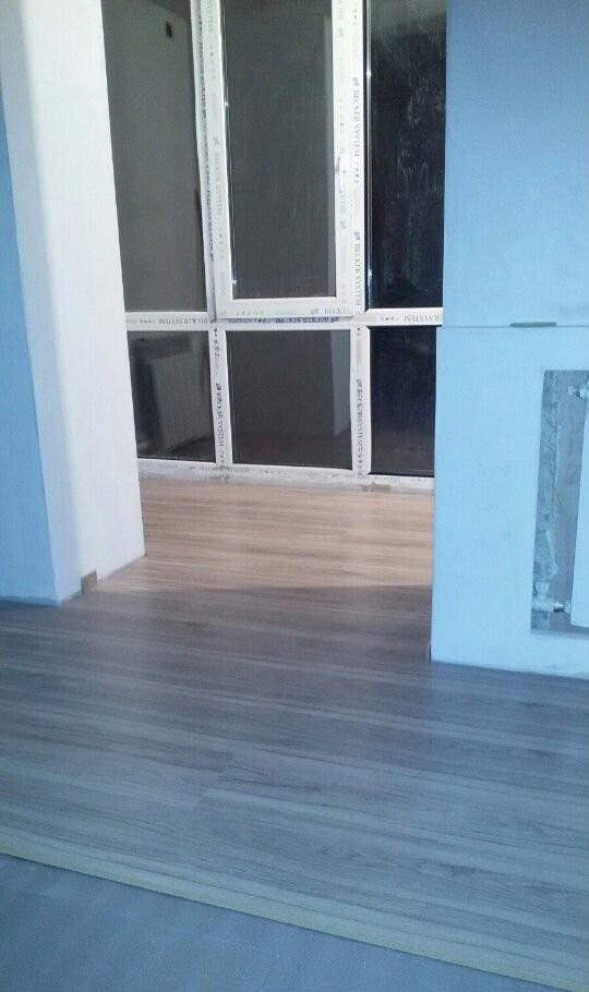 Ремонт квартир офисов оказываем услуги